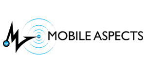 Mobile-Aspects